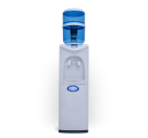 Floor Standing Water Dispenser - Filtered Bottle